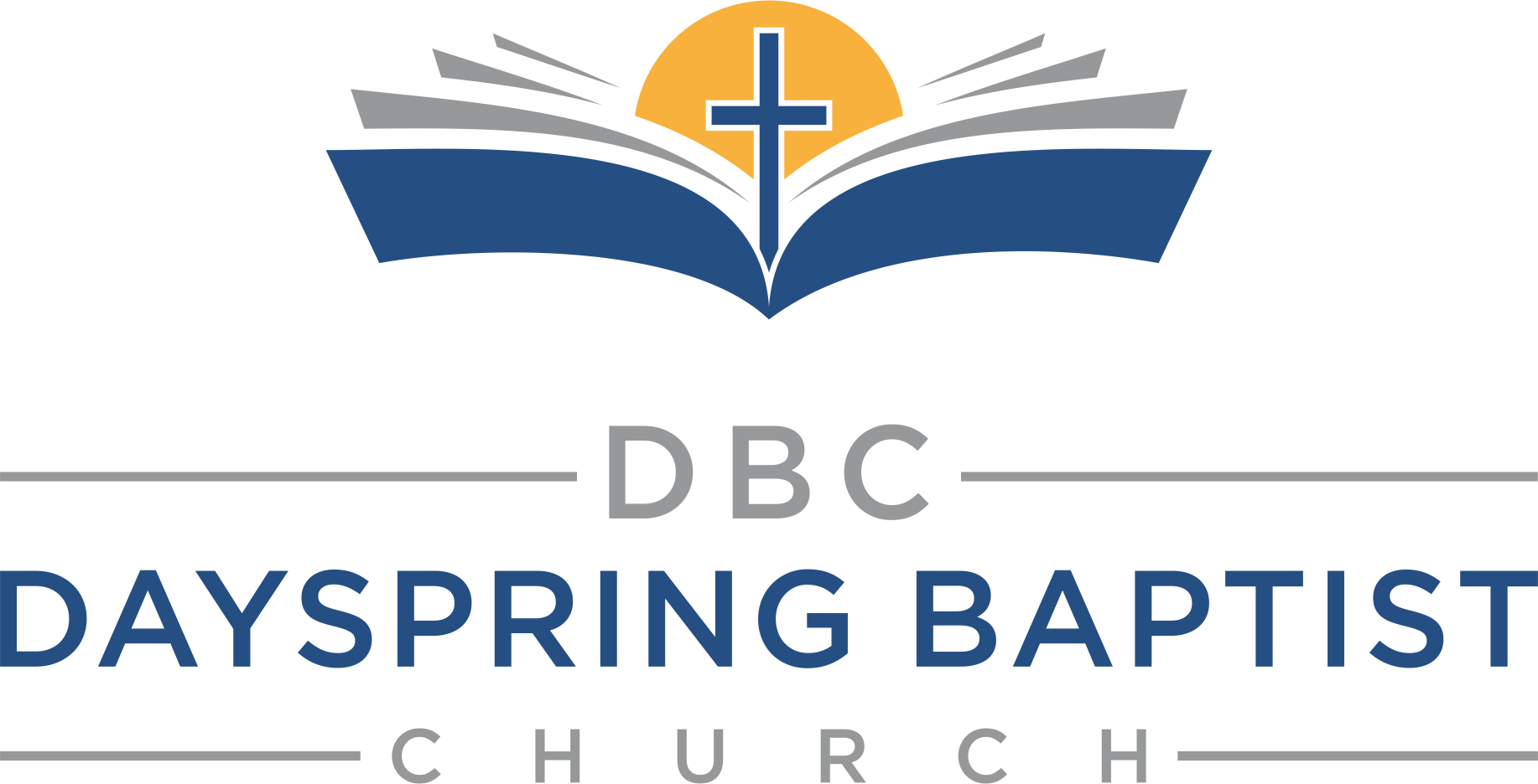 Copy of DBC Baptist1
